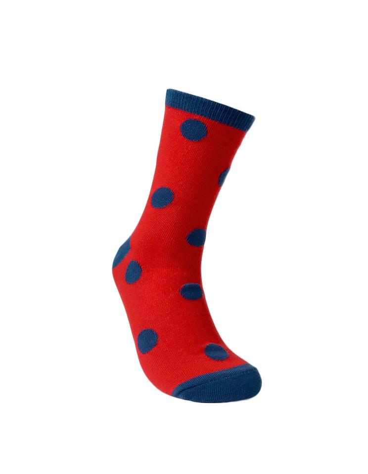 Patrick Dress Socks $14