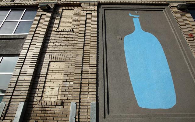 bluebottle1.jpg