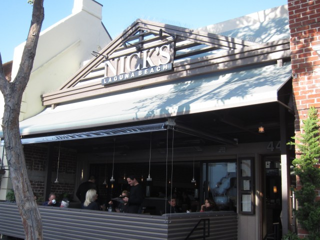 Nicks-Laguna-Beach-640x480.jpg