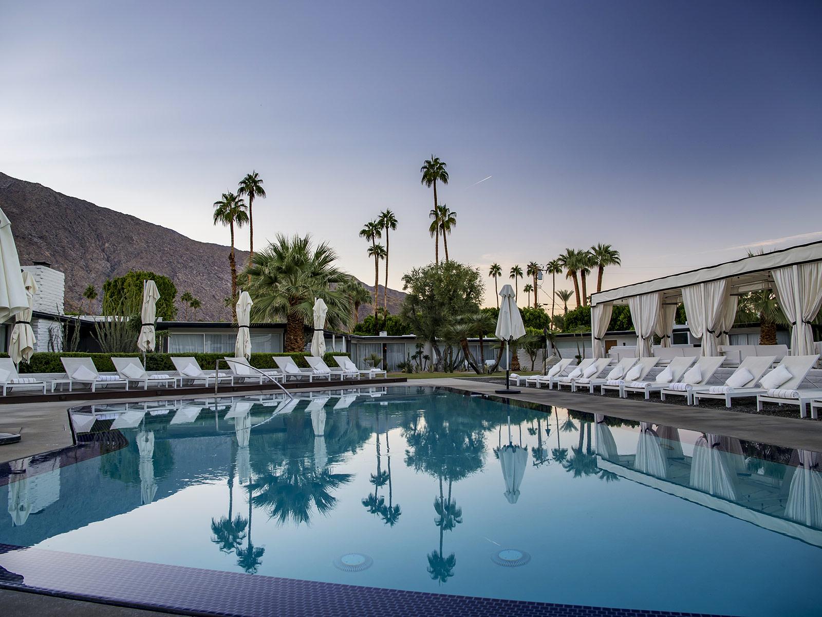 Image courtesy of L'Horizon Resort & Spa.