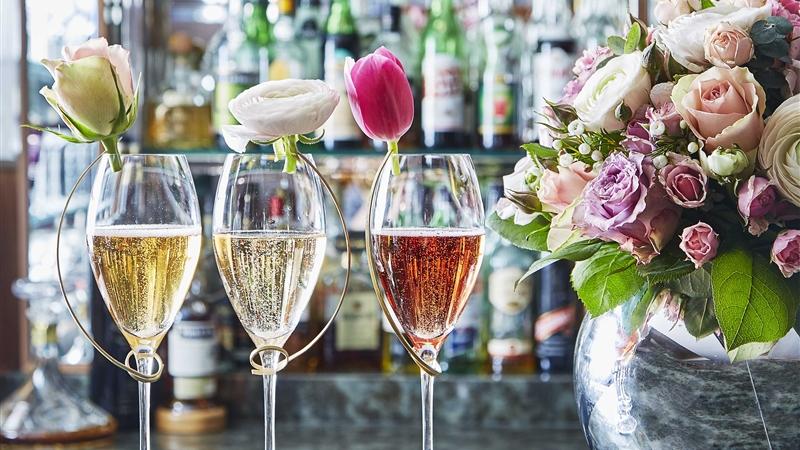 Floral_Cocktails.jpg
