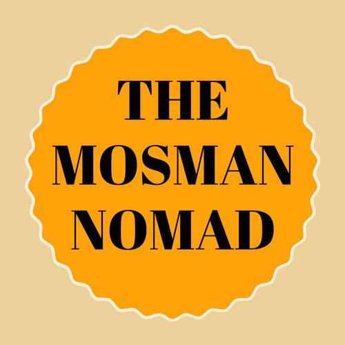 The Mosman Nomad.png