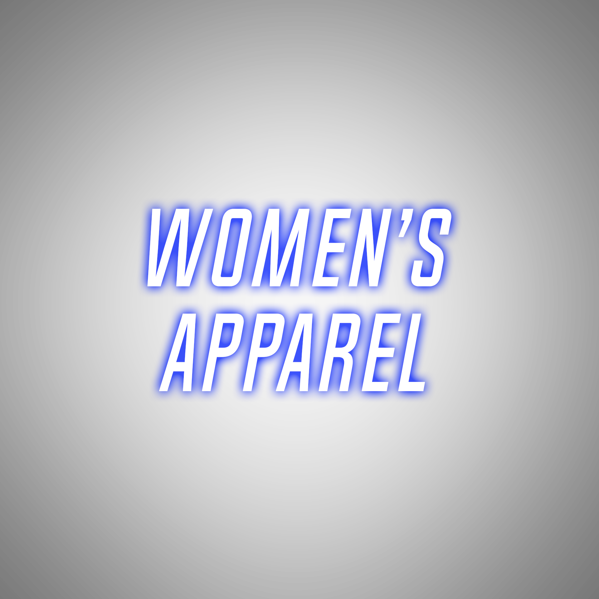Women's_Apparel.png