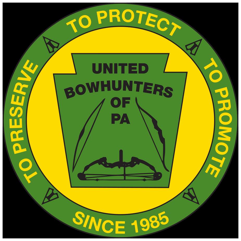 UBofPenn+Logo.png
