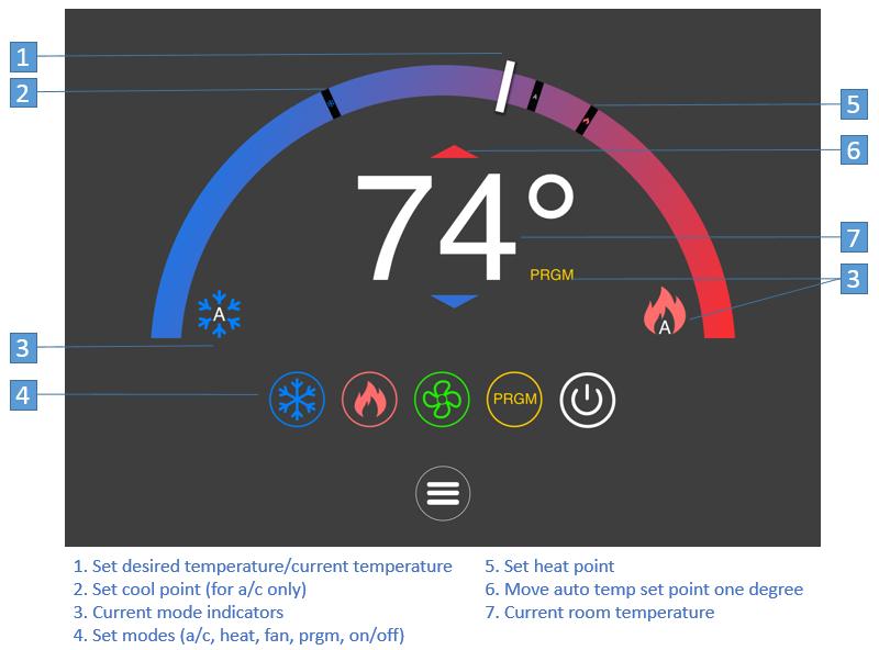 temperaturedisplay.png