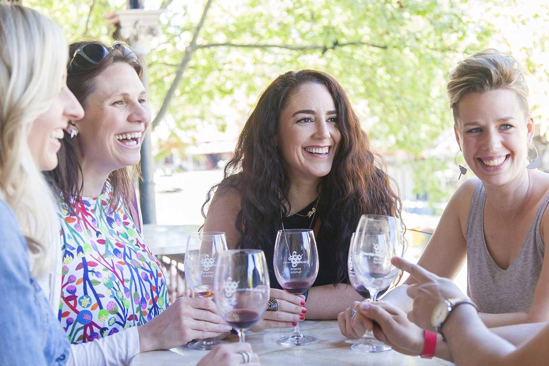 Bendigo-Winegrowers_Heritage-Uncorked.jpg