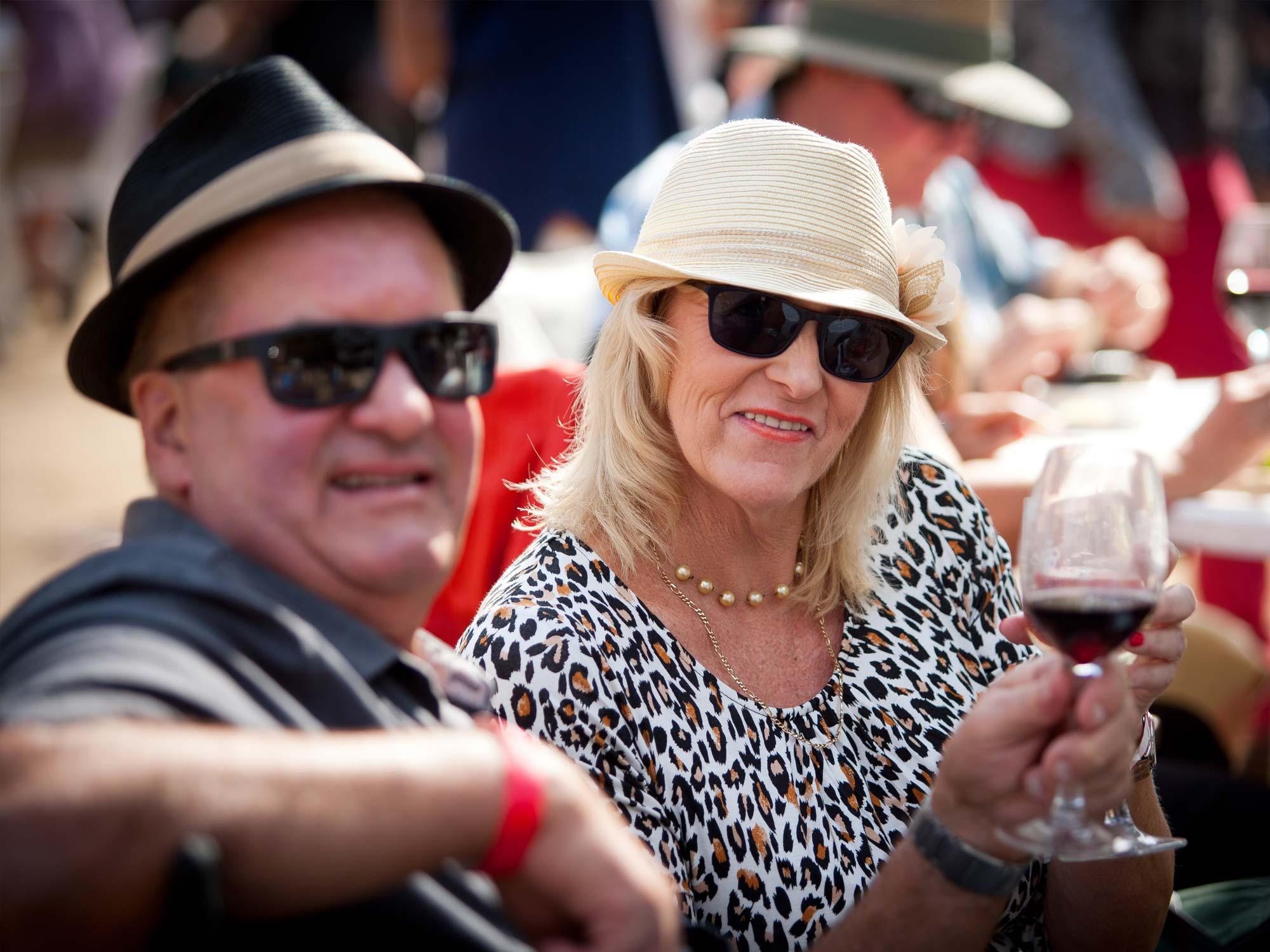 bendigo-winegrowers_blog_broadsheet-melbourne.jpg