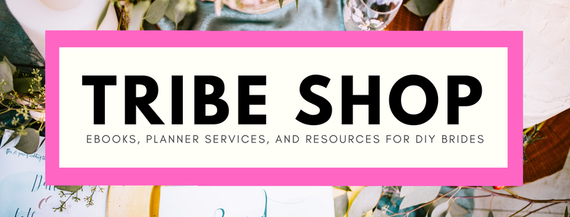 Tribe Shop Banner.png