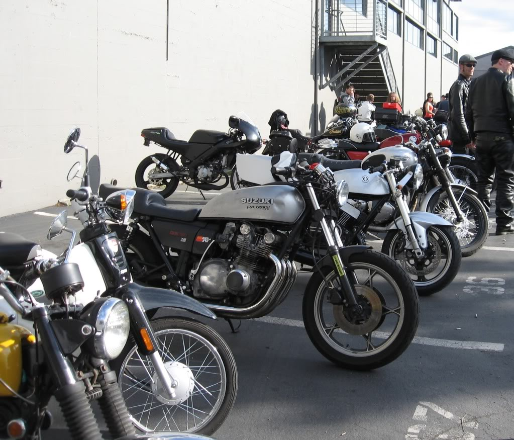 Mods and Rockers 2012_7.jpg