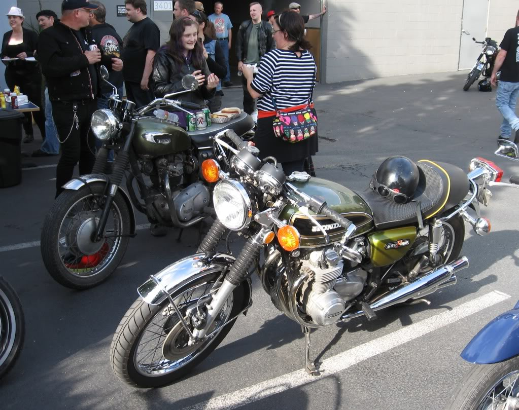 Mods and Rockers 2012_8.jpg