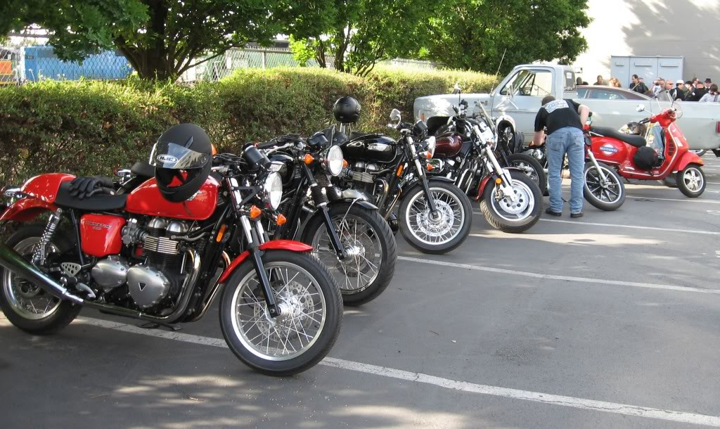 Mods and Rockers 2012_9.jpg