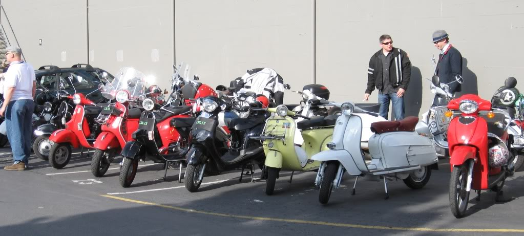 Mods and Rockers 2012_12.jpg