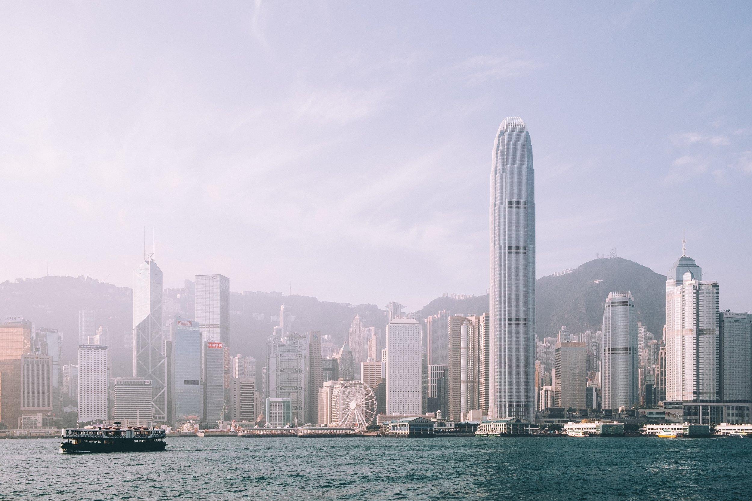 Cognatio_HK_News.jpg