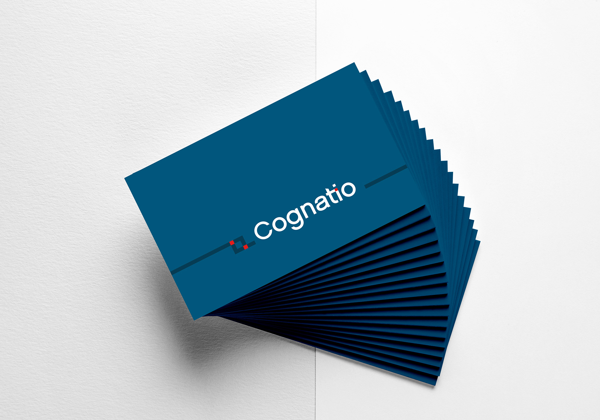 Asia-Pacific NewLaw Firms: The Cognatio difference