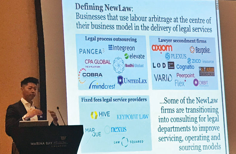 Cognatio Law at the 5th Legal Forum Asia.jpg