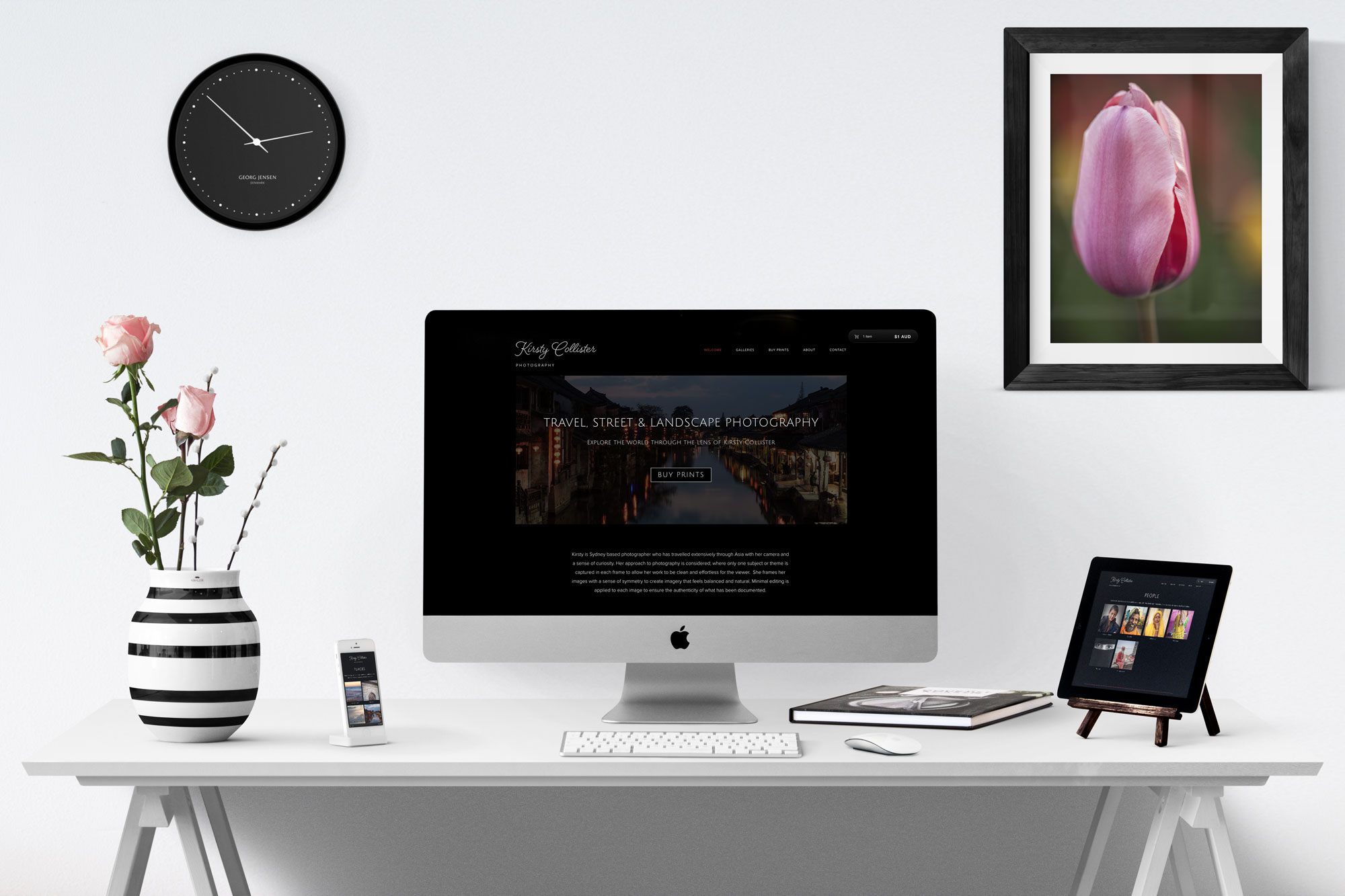 kirstyphotography_website_design.jpg