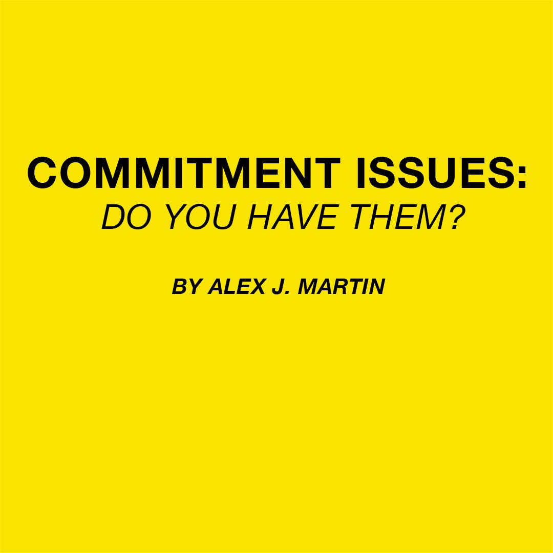CommitmentIssuesTitleAlexJMartin.jpg