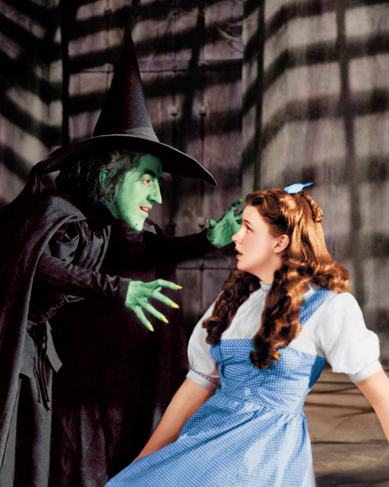 Annex - Hamilton, Margaret (Wizard of Oz, The)_06.jpg