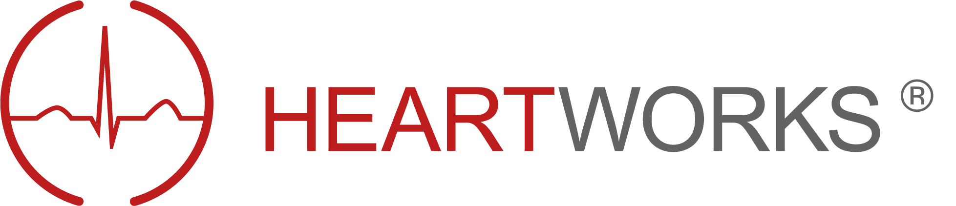 HeartWorks_RGB.png