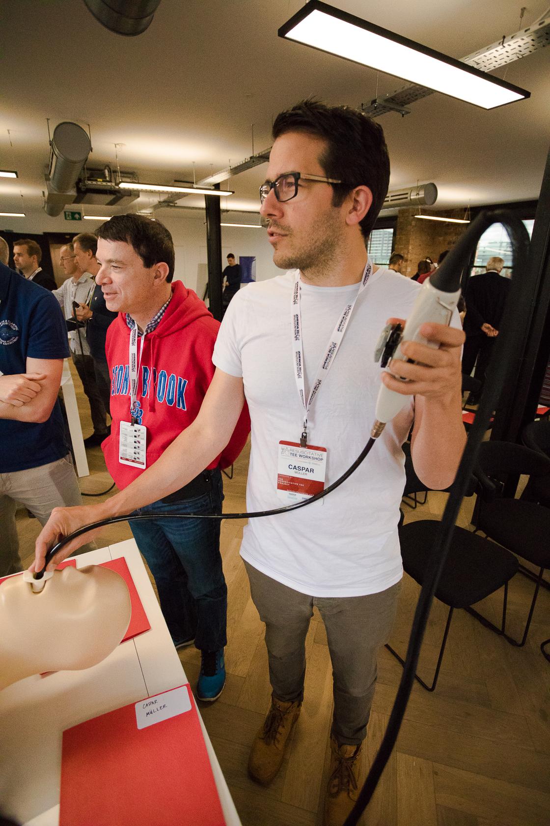 Resus_TEE_Workshop_London_2019-27.jpg