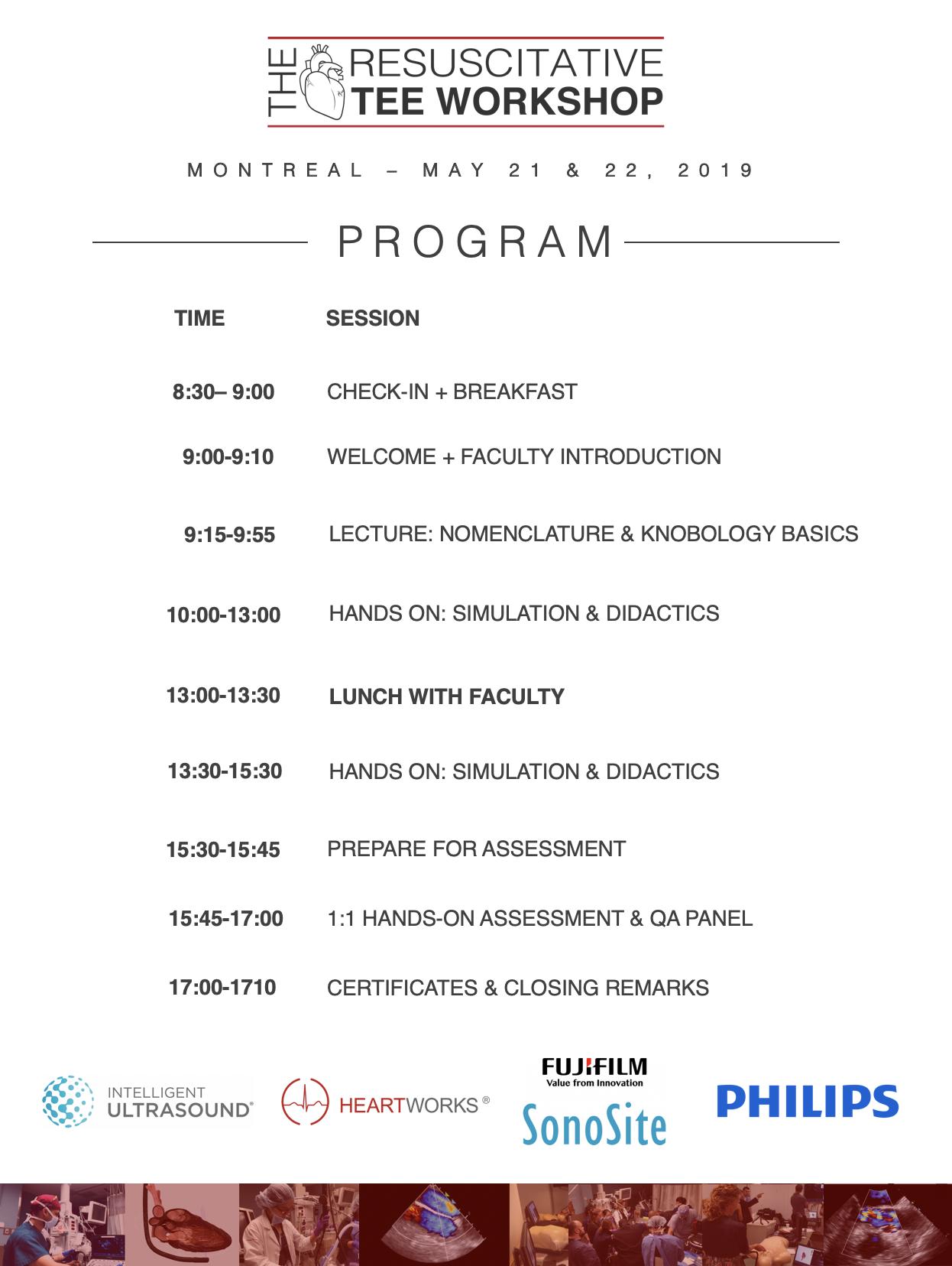 Final_Program_Montreal_2019