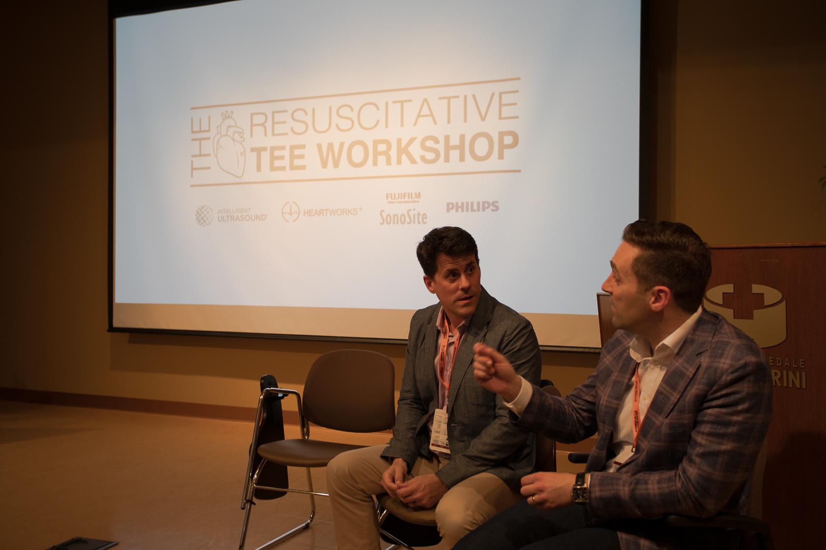 Resus_TEE_Workshop_Montreal_2019-1.jpg