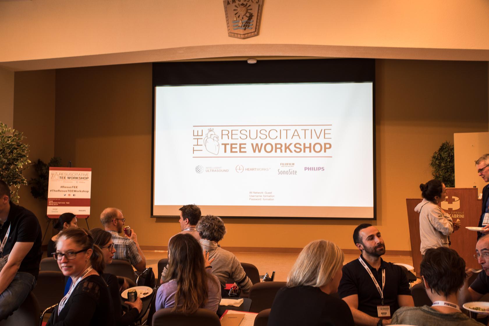 Resus_TEE_Workshop_Montreal_2019-30.jpg