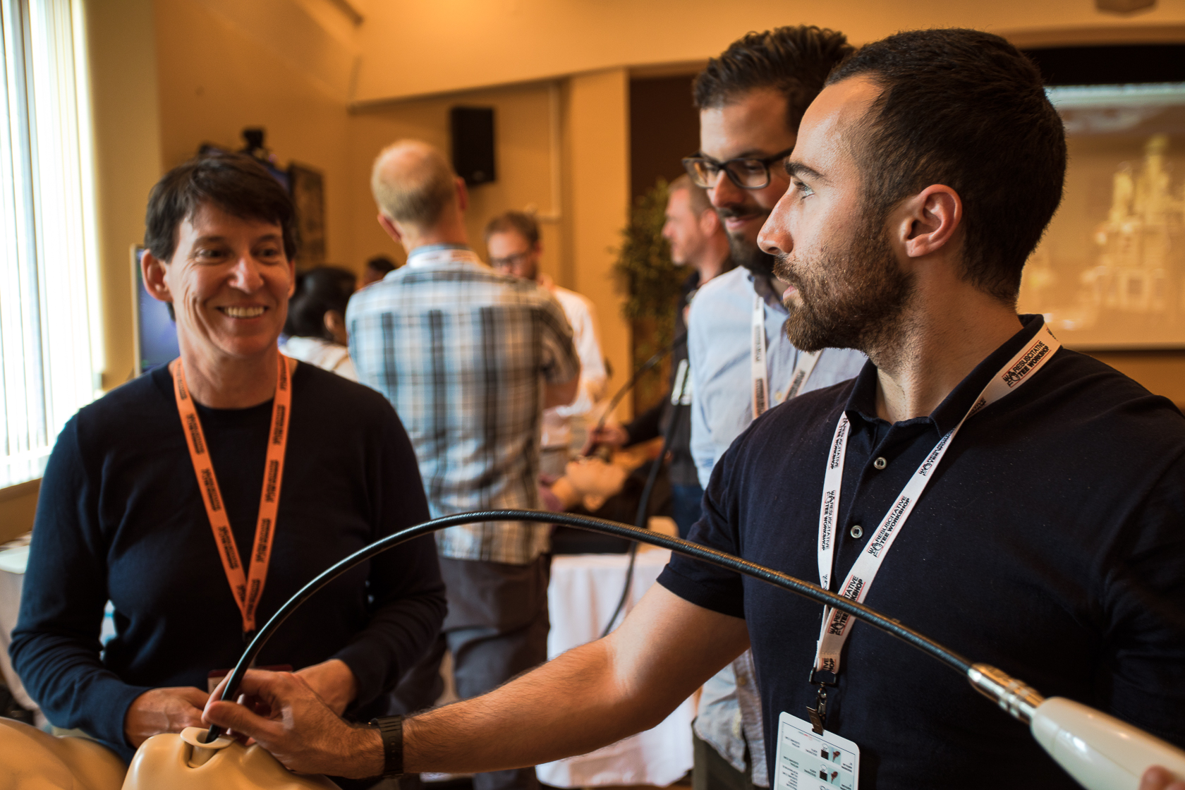 Resus_TEE_Workshop_Montreal_2019-36.jpg