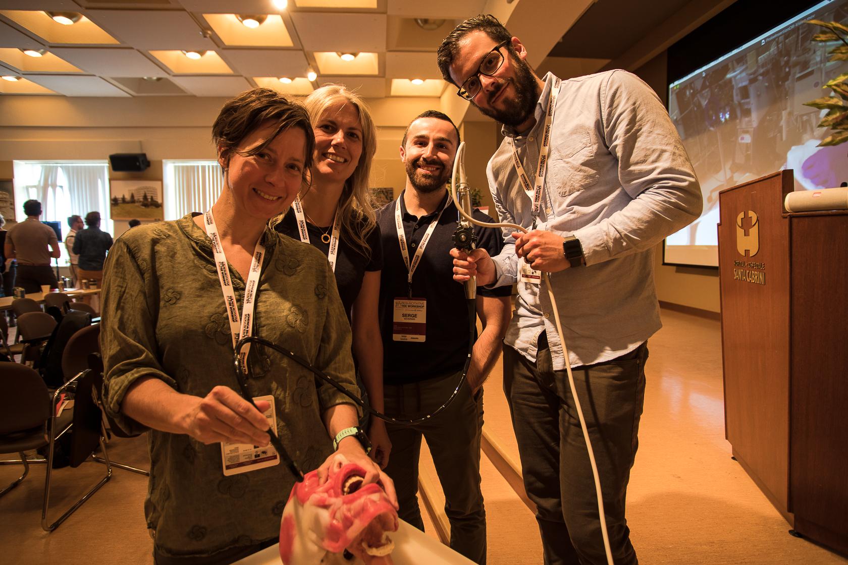 Resus_TEE_Workshop_Montreal_2019-48.jpg