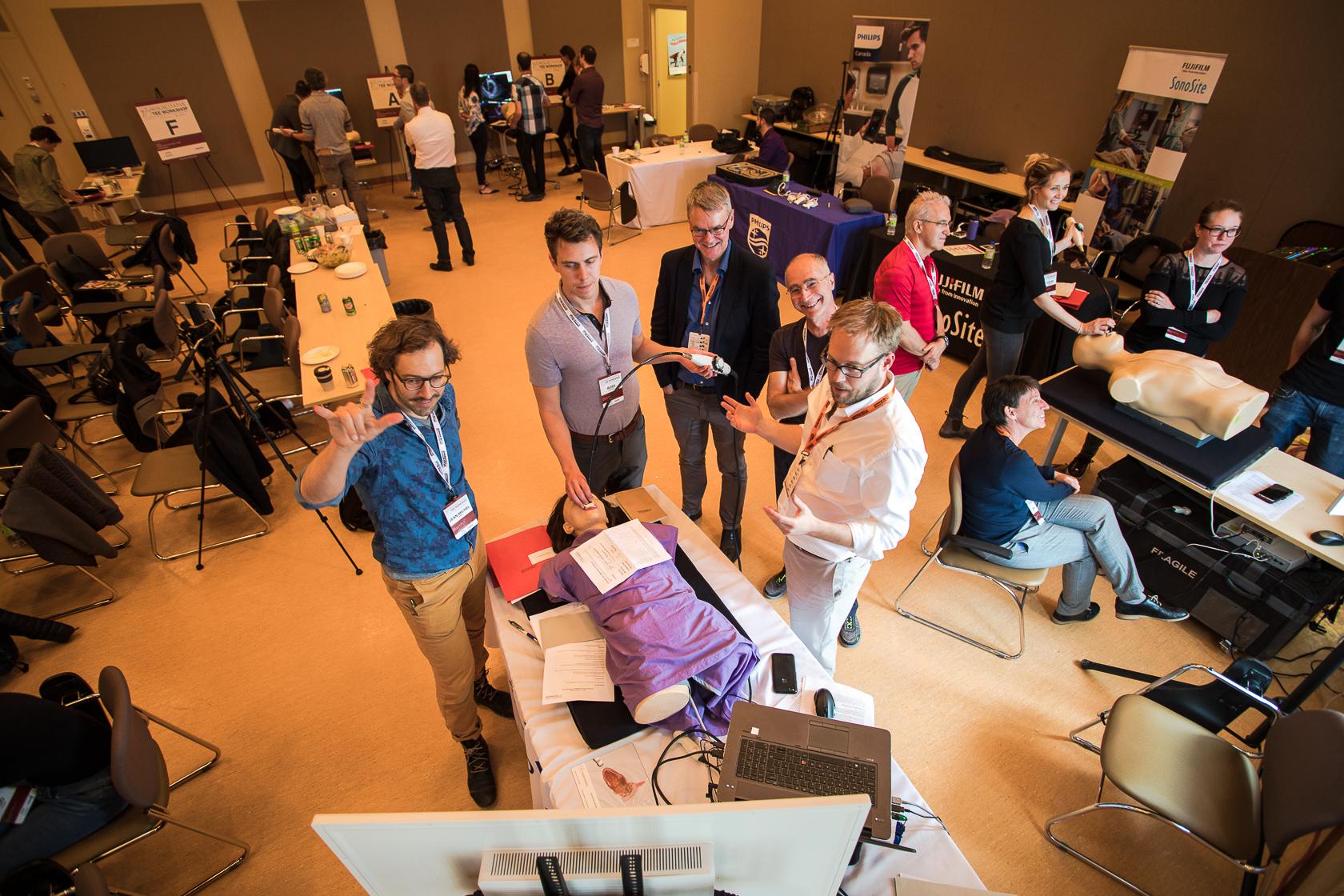 Resus_TEE_Workshop_Montreal_2019-53.jpg