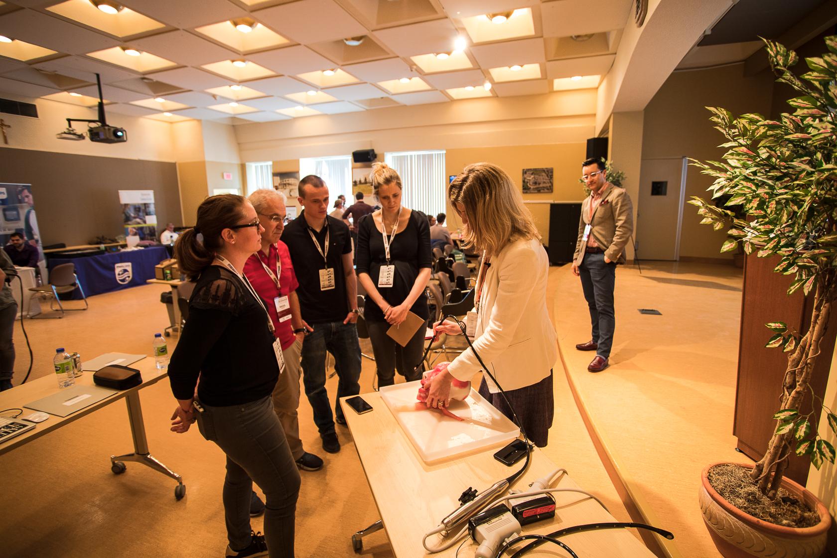 Resus_TEE_Workshop_Montreal_2019-55.jpg
