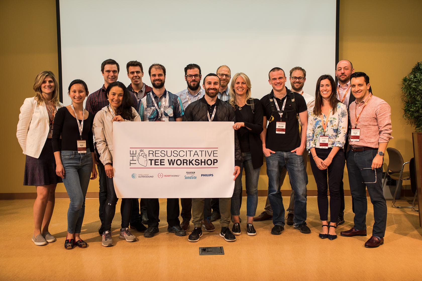 Resus_TEE_Workshop_Montreal_2019-63.jpg