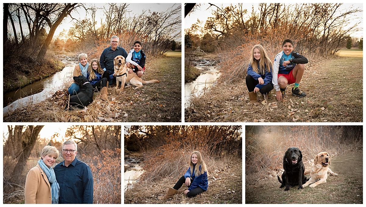 family-dog-photography-centennial-colorado-race-2.jpg