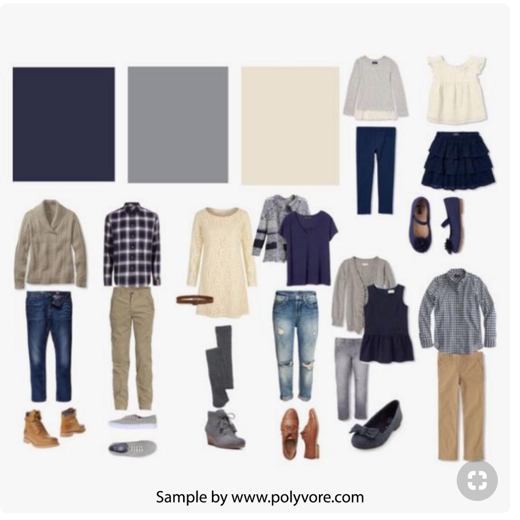 Sample What to Wear for Photography.jpg