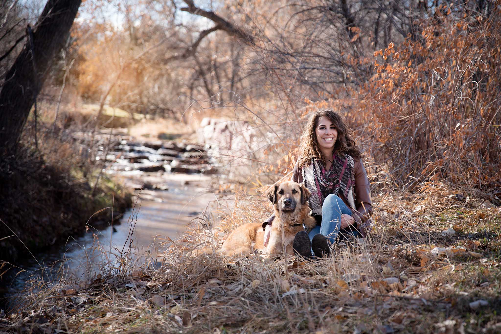 denver dog photography by amanda 2.jpg