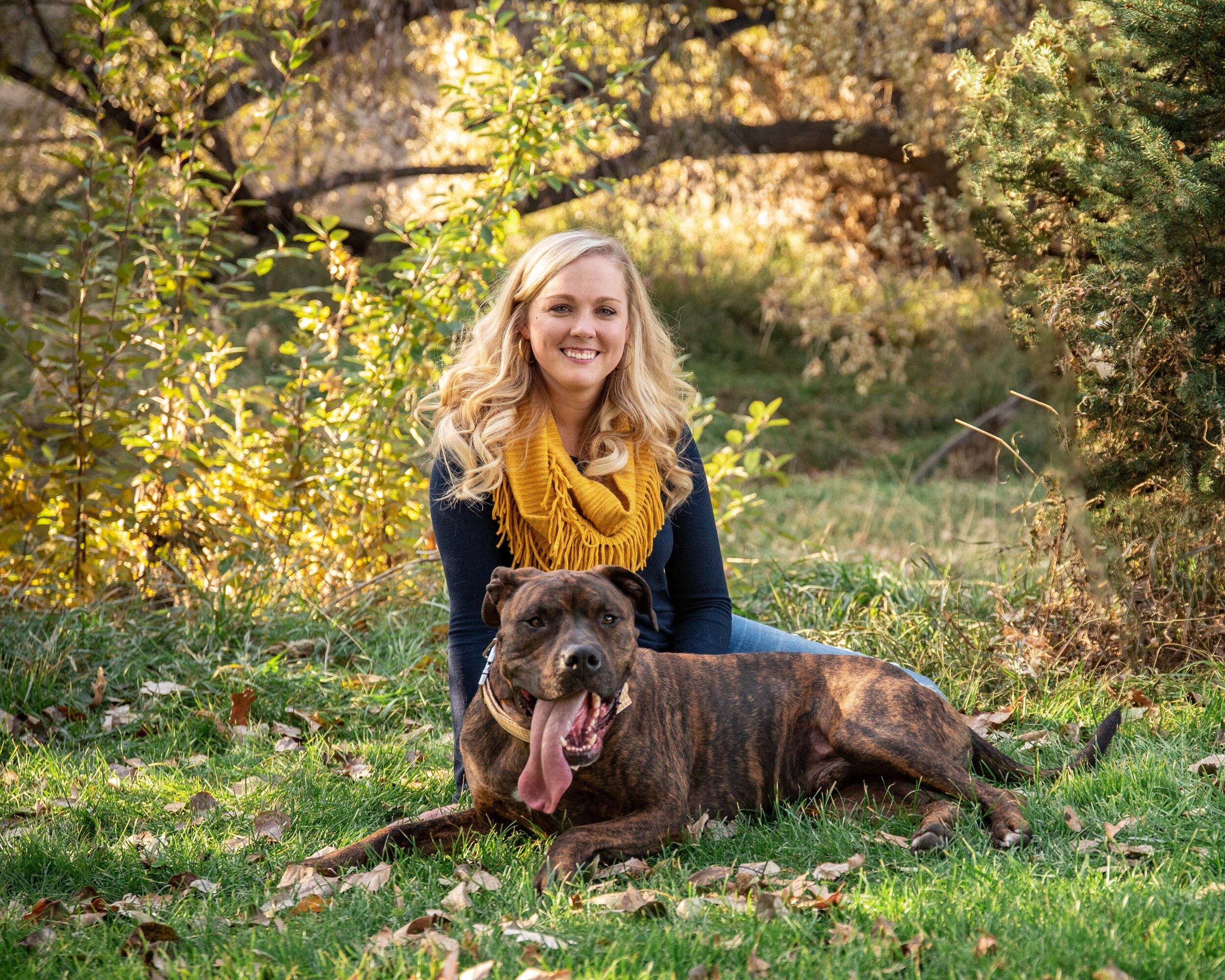 womand and dog.jpg