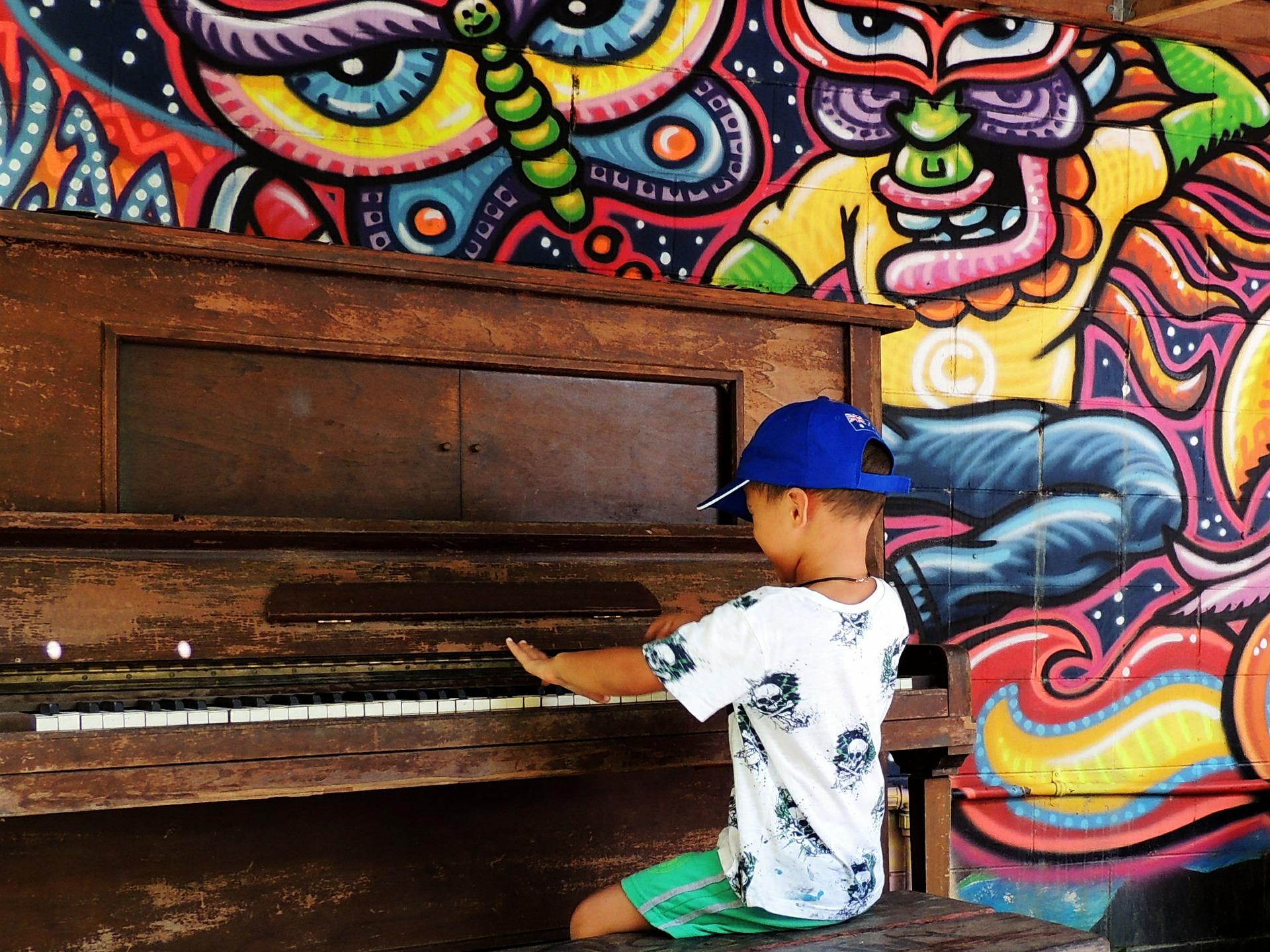 piano-523050_1920.jpg