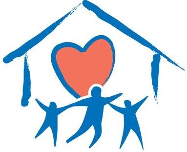 family shelter logo.jpg