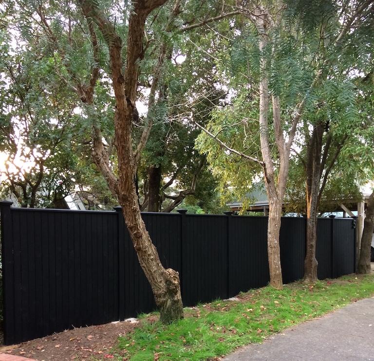 Fence complete reszied.jpeg