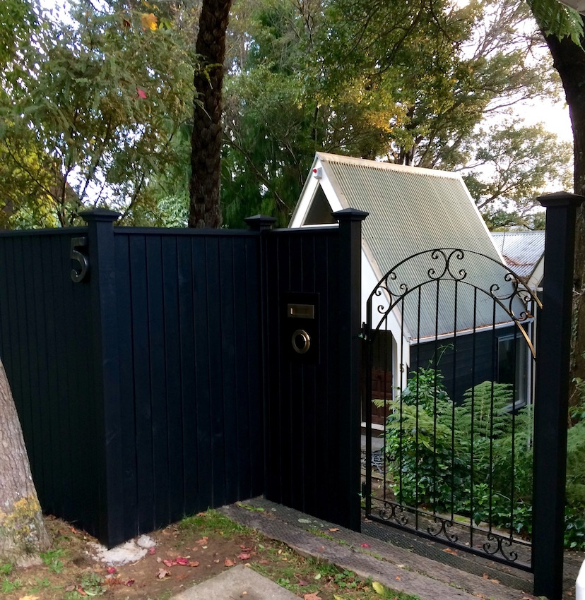 gate resized.jpeg