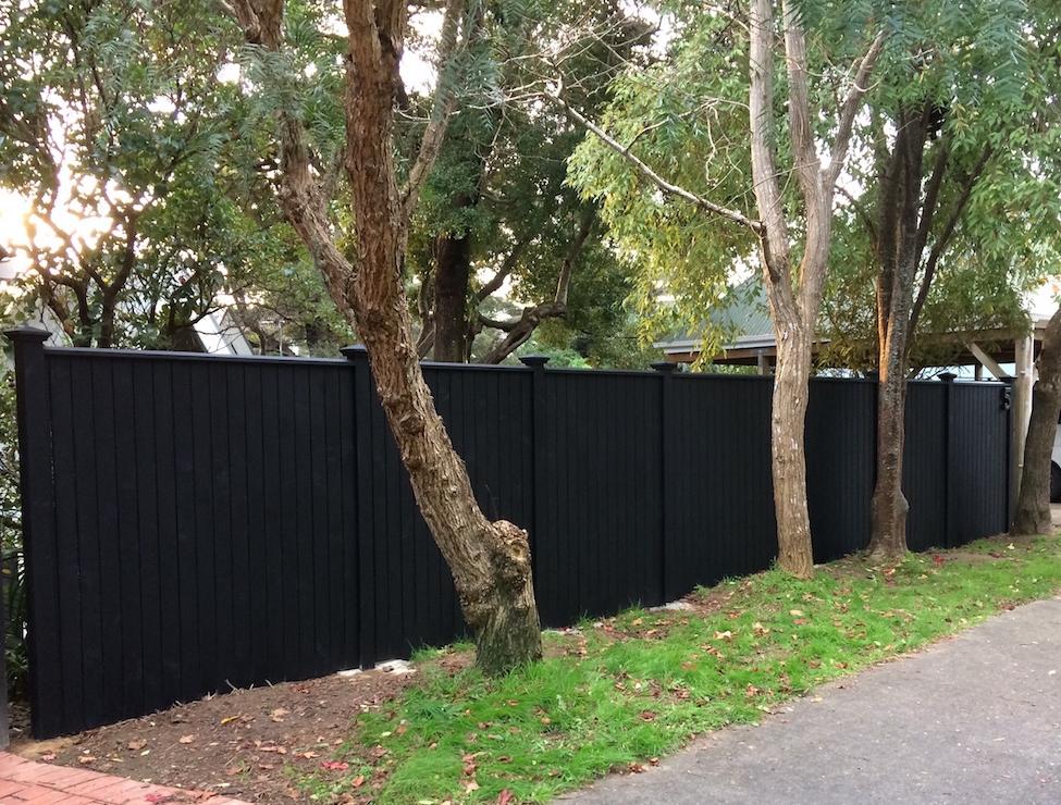 Fence resized.jpeg