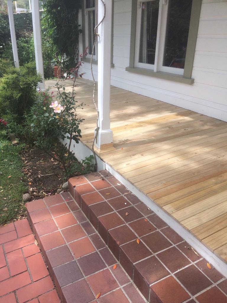 veranda after 2.jpeg