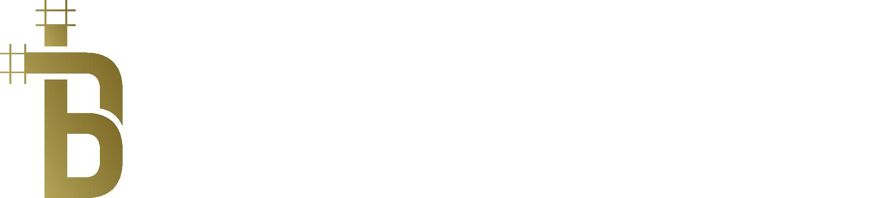 Buildingdetaillogo4Bhorizontalgw.png