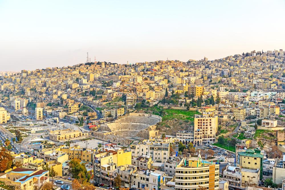 Amman-Jordan.jpg