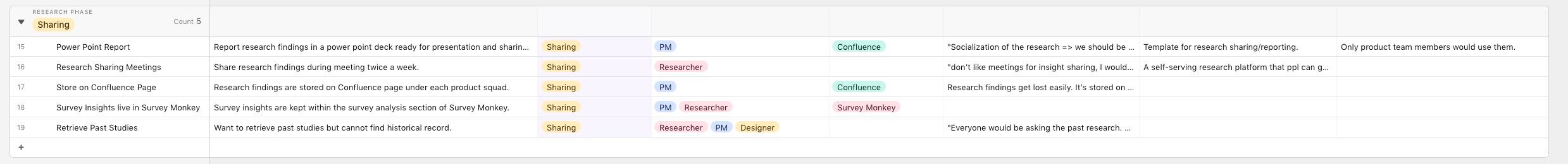 Current_Workflow2.jpg