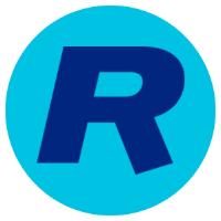 rotman-circle-blue.png