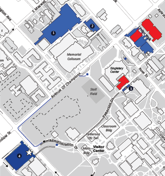 Singletary Parking Map.png