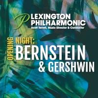 Bernstein-&-Gershwin---sized-for-social-.jpg