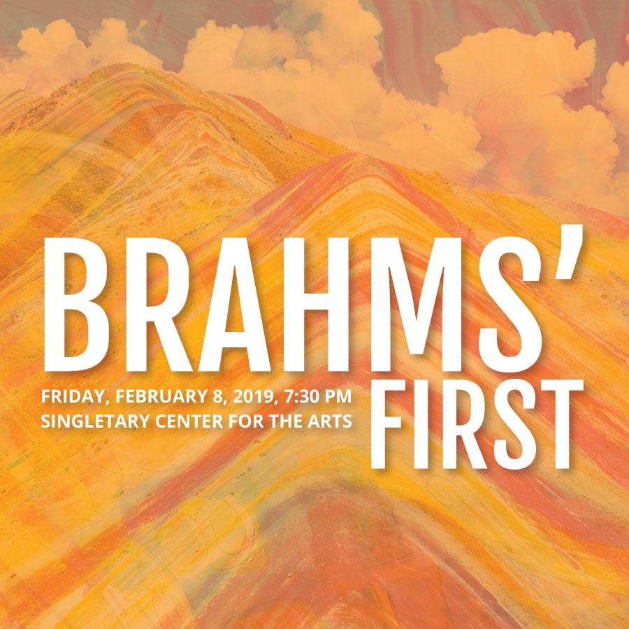 FY19-Brahms-First-Insta-Size.jpg