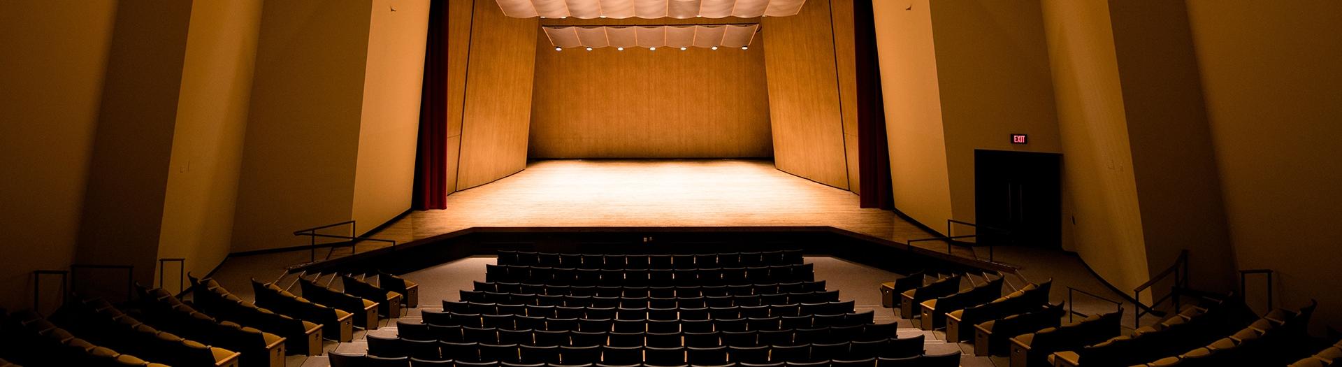 top_scfa_recital_hall_1920.jpg